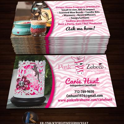 Pink Zebra 183 Kz Creative Services 183 Online Store Powered