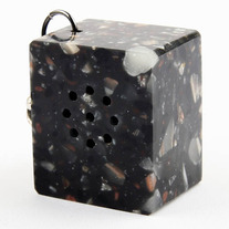 Bar_20speaker_20marble_20black_medium