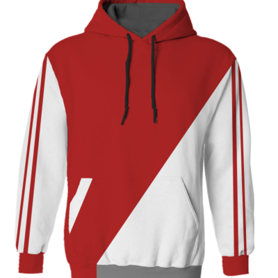 Image result for go for sweatshirts.