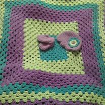 Grape_lime_teal_babylayetteset_medium