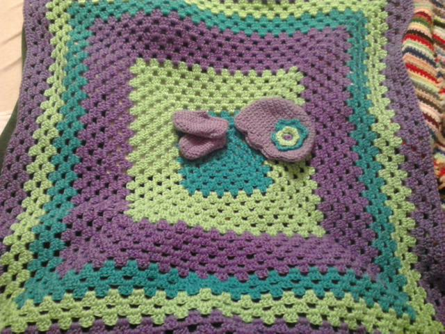 Grape_lime_teal_babylayetteset_original