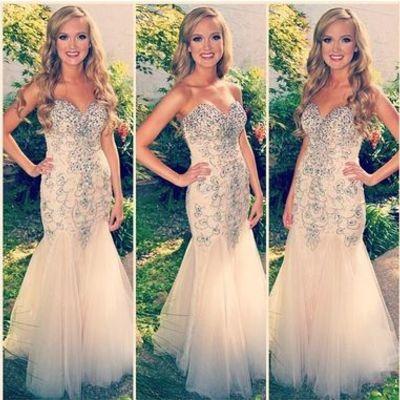 Prom Dress · BONBETE BRIDAL · Online Store Powered by Storenvy