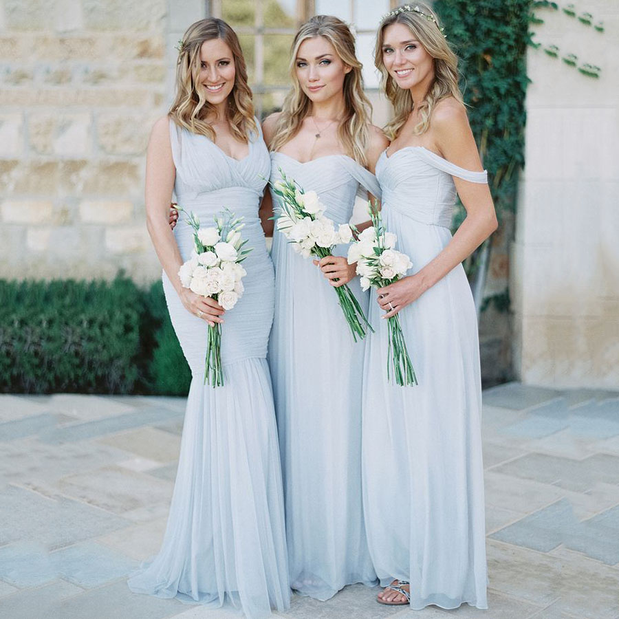 Original bridesmaid dresses junoir bridesmaid dresses original bridesmaid dresses 70 ombrellifo Choice Image