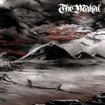 The Makai - Embracing the Shroud of a Blackened Sky LP [Halo of Flies]