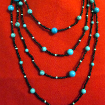 Necklace_2_medium