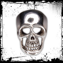 New_20large_20skull_20_medium