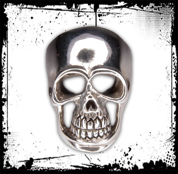 New_20large_20skull_20_original