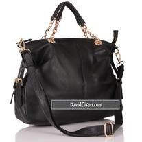 Jessica_20black_20leather_20bag01a_medium