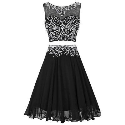 Homecoming Dresses · Dressesofgirl · Online Store Powered by Storenvy