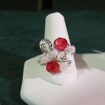 Red_20white_20bead_20ring_medium