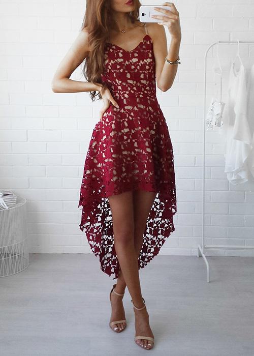fashion dresses evening