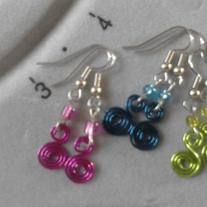 Earrings_1_medium