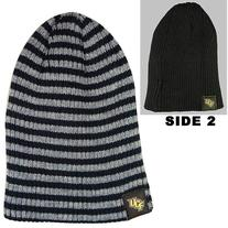 Ucf_20reversible_20striped_20beanie_medium