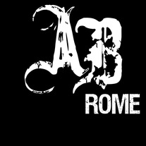 Rome - Alterbridge LIVE DOWNLOAD