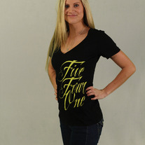 Womens_20cursive_medium