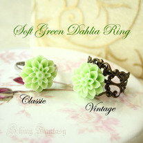 Dahlia_20ring_20soft_20green_medium
