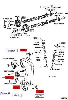Citroen Fuse Box Diagram on 2004 f150 ignition switch