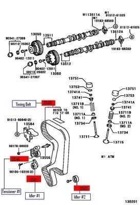Toyota Soarer Engine further Wiring Diagram For A Alfa Romeo Gtv likewise Alfa Romeo Spider Fuse Box moreover Alfa Romeo 1300 Engine additionally Bb Wiring Diagrams. on alfa romeo montreal wiring diagram