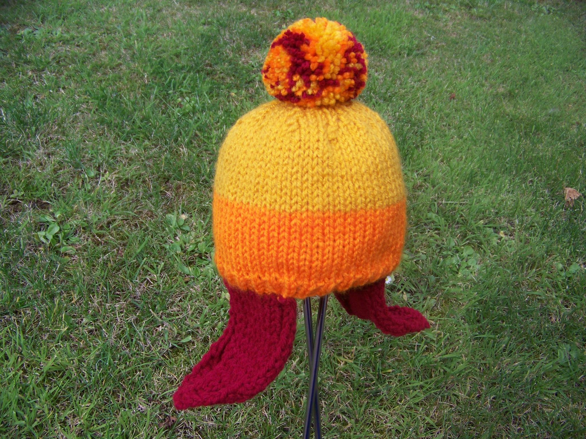 Buy Jayne Cobb\'s Hat from Firefly!| Jayne hats | Baby Jayne hat ...