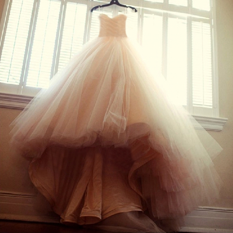 A449 Romantic Wedding Dresses, Sweetheart Wedding Dresses, Ball ...