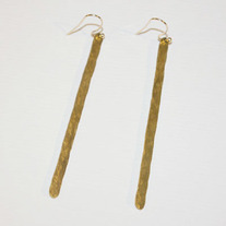 Bronze-stick-earrings_medium