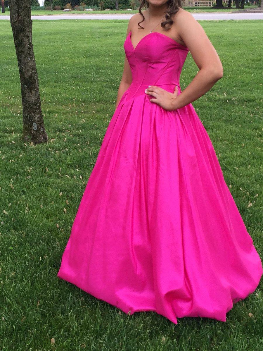 Elegant Wedding Party Dress,Vintage Prom Dresses,Long Evening Dress ...