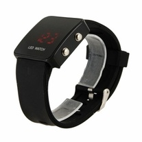 Led-fashion-digital-watch-black_1_medium