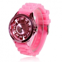 Watch-9665-pink-g-mid-44510_medium