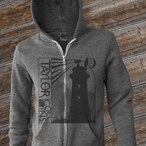 Lighthouse_hoodie_medium