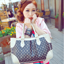 Bolso Fashion / Cool Bag LS402