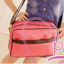 Bolso varios colores / Bag various colors LS406
