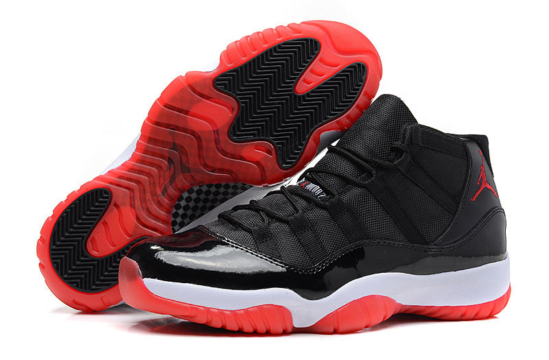 Newest Nike Air Jordan Shoes Nike Air Jordan Retro Shoes Nike Jordan  Basketball Shoes On Sale 0ee7d3843