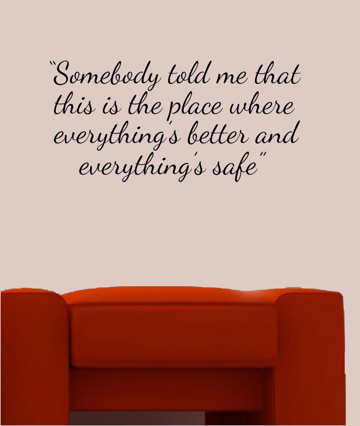One Tree Hill Quotes About Friendship One Tree Hill Quotes  Aol Image Search Results