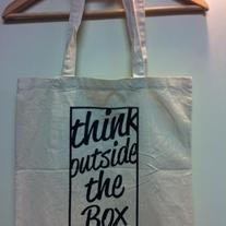 Think_20tote_medium