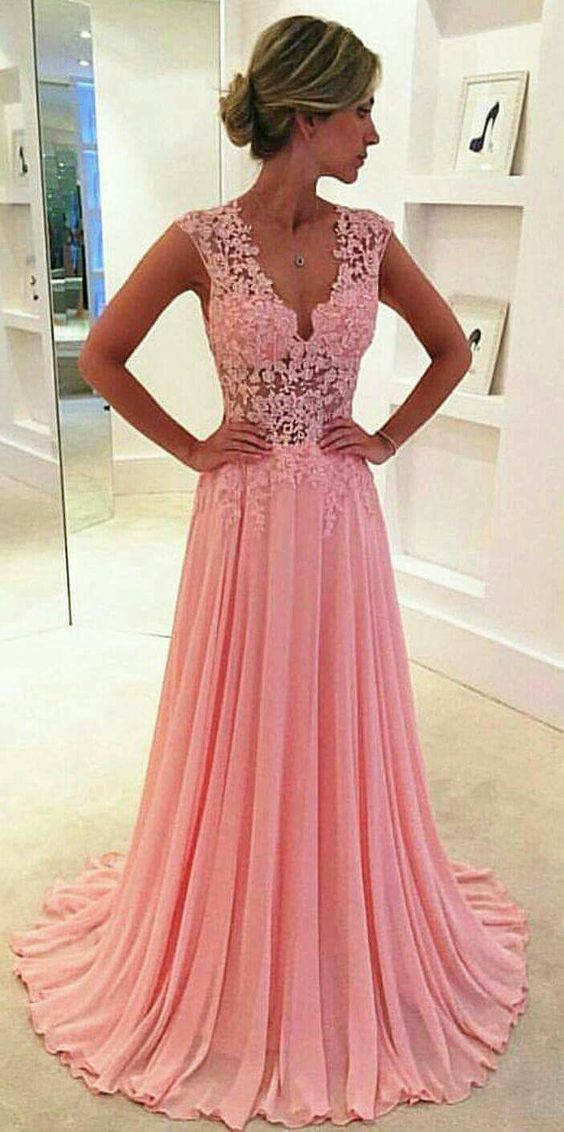 Cheap beautiful lace prom dresses, sexy prom dresses, off shoulder ...