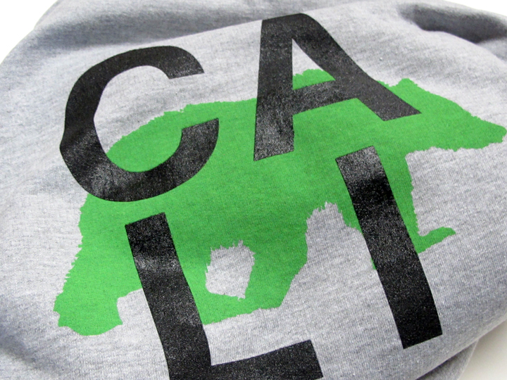 Cali_detail_original