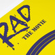 Rad-the-movie-poster-2_small