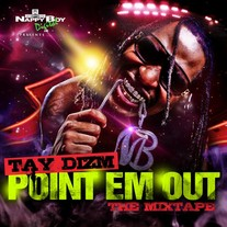 Pointemoutmixtapecover_medium