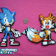 Sonictails1_2_small