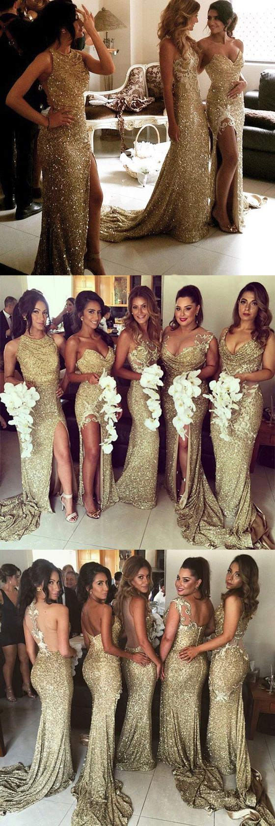 Sequin bridesmaid dresses long mismatched bridesmaid dresses sequin bridesmaid dresses long mismatched bridesmaid dresses sexy gorgeous bridesmaid dresses sparkly wedding ombrellifo Gallery