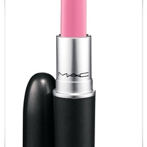 Mac-pink-4-friday-mac_medium