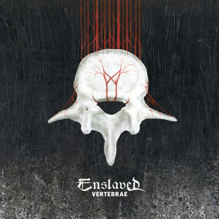 Enslaved_20vertebrae_original