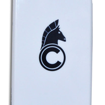Chevaux_white_sft_case_medium