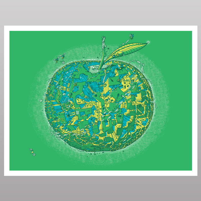 The-big-apple_print_original