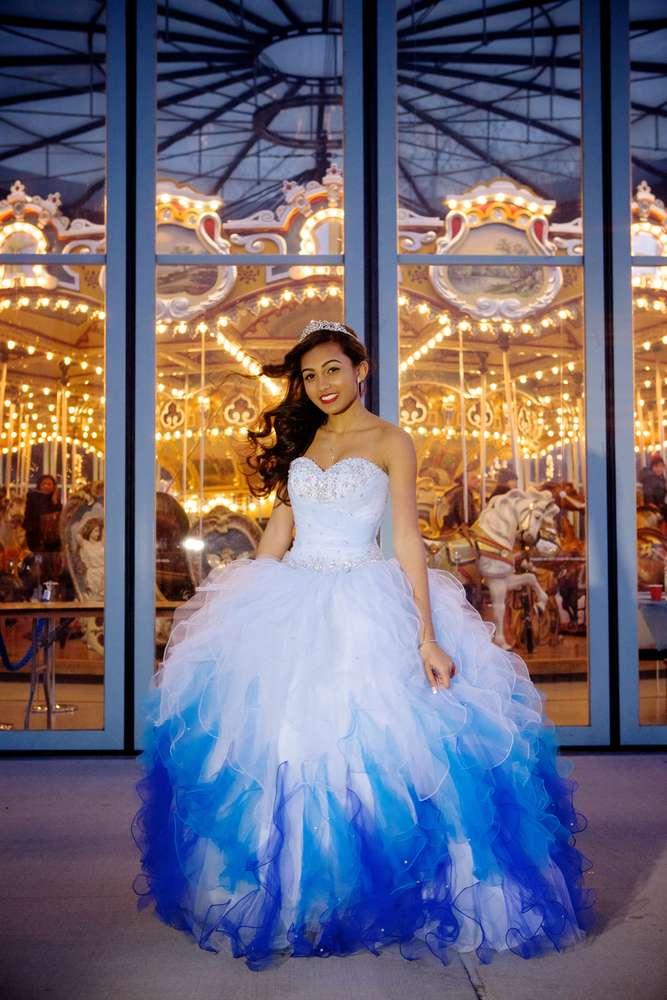 sweet 16 Long Prom Dress,Evening Dress,Charming Prom Dresses,Prom ...