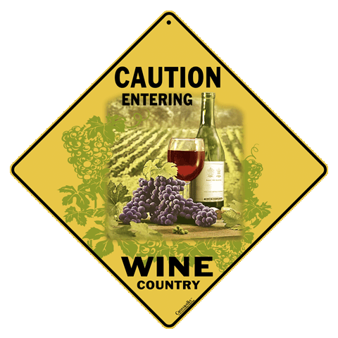 Caution_20entering_20wine_20country-234_original
