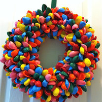 Balloon_20wreath_medium