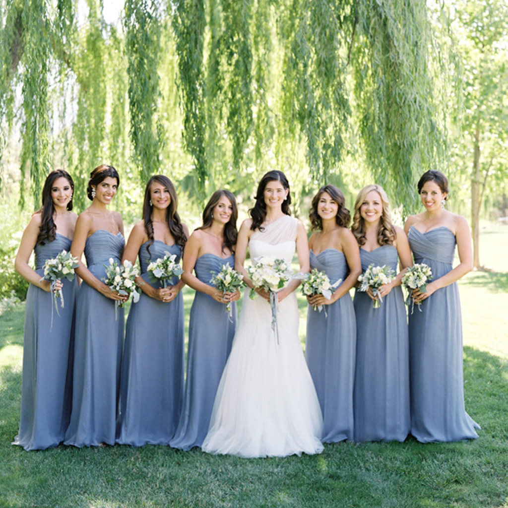 Long bridesmaid dresssweetheart strapless bridesmaid dresssky long bridesmaid dresssweetheart strapless bridesmaid dresssky bluetiffany bluelavender ombrellifo Choice Image