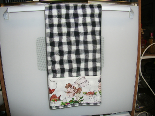 Homespun_20blk_20checked_20dish_20towel_20_248.00_20_2__original