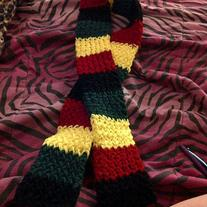 Rasta_20scarf_medium